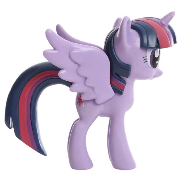 20 Off Mlp Funko Vinyl Figures At Entertainment Earth