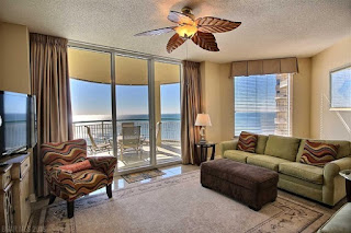 Beach Colony Condo For Sale Pensacola FL Real Estate