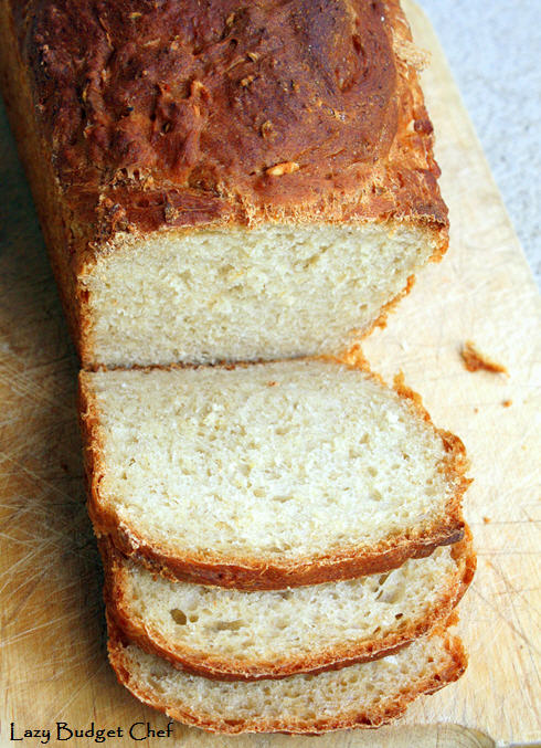maple oatmeal bread machine recipe