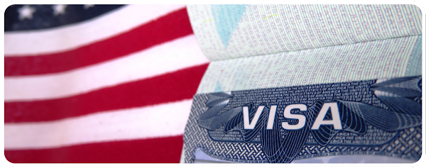 Embajada de EEUU en Venezuelala reanudará tramite visa para Negocios o Turismo a partir del 17 de enero