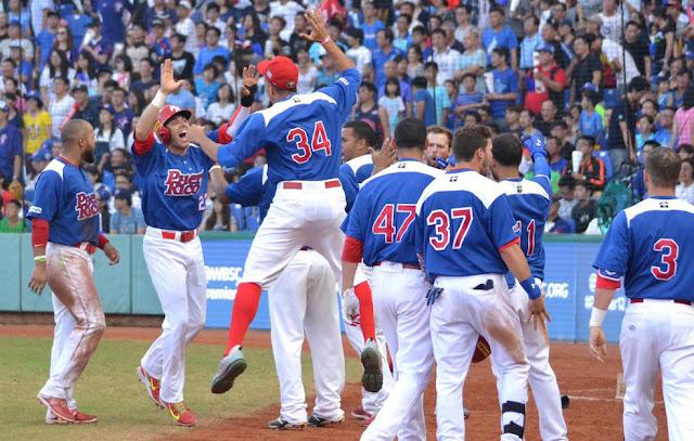 Los dirigentes del béisbol puertorriqueños han convocado a 60 jugadores, la mayoría con experiencia en la pelota profesional, algunos de ellos en las Grandes Ligas.