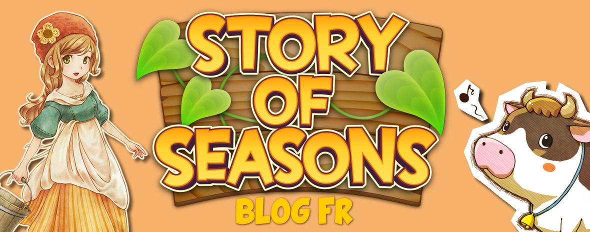 story of seasons fr. Black Bedroom Furniture Sets. Home Design Ideas