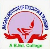 Jiaganj BED College