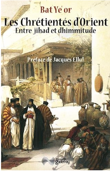 Entre djihad et dhimmitude يا رب ارحم