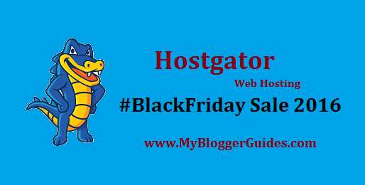 Hostgator_Black_Friday_Deal_2016, Hostgator Black Friday Sale 2016