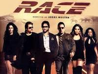 Watch Race 2, I Me aur Main and Jolly LLB on Airtel Digital TV Movies