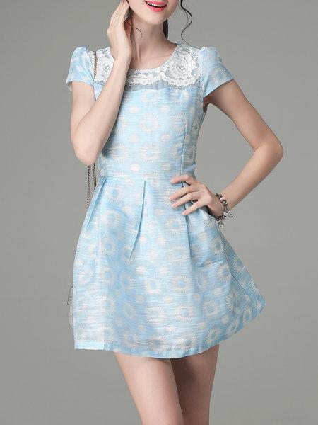 Stylewe And Just Fashion Now: Fashioncandyfloss: Stylewe Wishlist