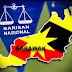 Perlu Bijak Guna Kesempatan Perbodohkan Pengundi Di Sarawak