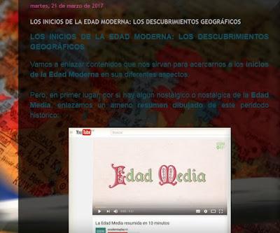 https://geohistoria2eso.blogspot.com.es/2017/03/los-inicios-de-la-edad-moderna-los.html
