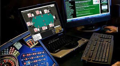 agen judi poker, situs judi poker, poker online, domino online