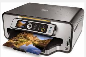 Kodak ESP 7 Driver Download