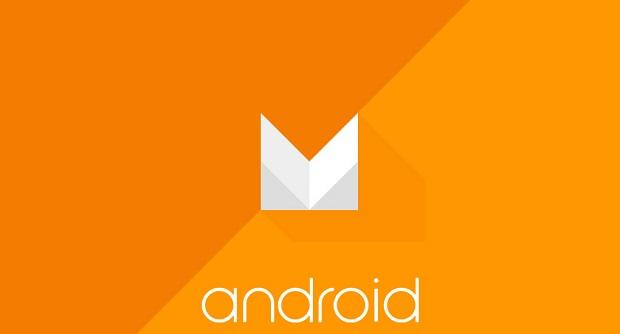Cara Menjadikan Kartu Memori Sebagai Penyimpanan Internal di Smartphone Android