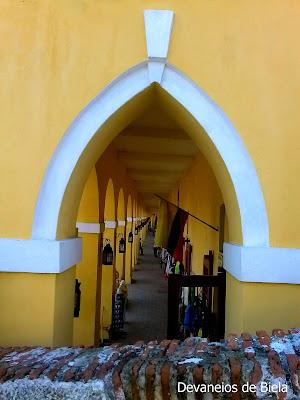 Fotos de Gabi HP em Cartagena