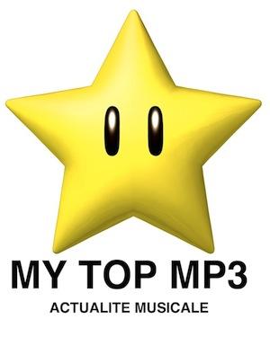 TÉLÉCHARGER KYMAI BALANCE TOI MP3