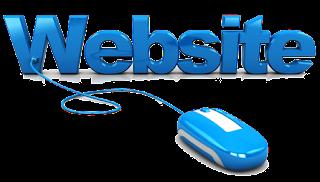 Jasa Pembuatan Website Company Profile Murah Terpercaya