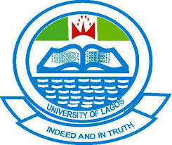 UNILAG Post-UTME Supplementary Results