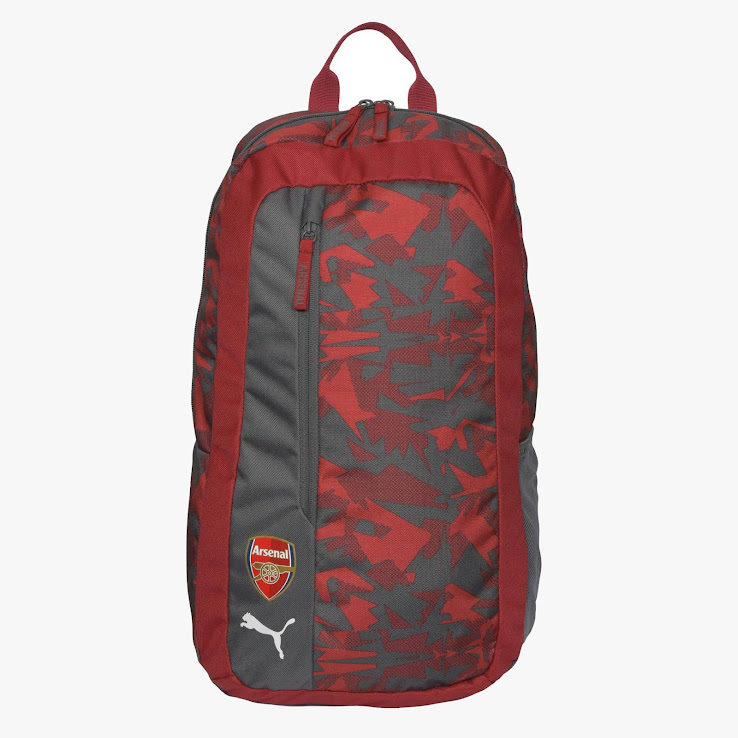 Full Arsenal 17-18 Camo Collection Released - leaked soccer 6f18f0d1f
