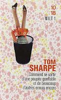 wilt-1-de-tom-sharpe