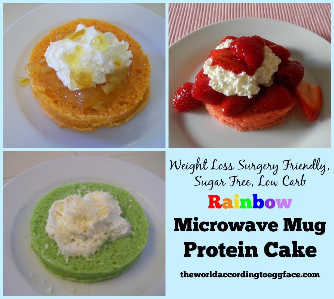 Lose weight vegan meal plan image 1