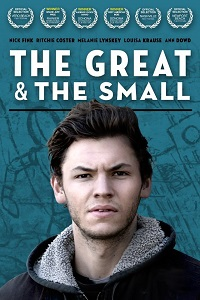 Watch The Great & The Small Online Free in HD