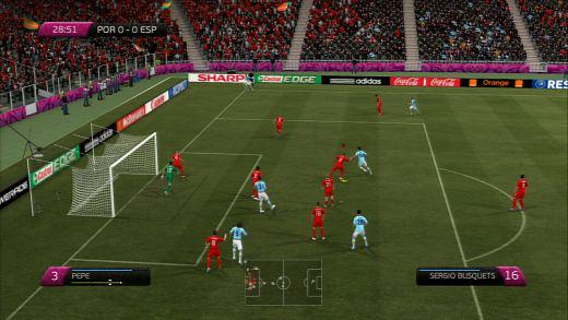 Fifa 2012 +euro 2012 pc game +download link youtube.