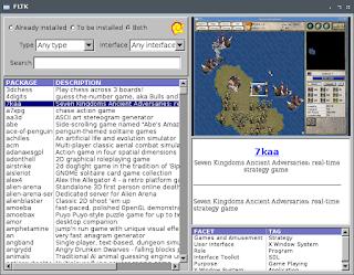 Goplay visualize as características dos Jogos