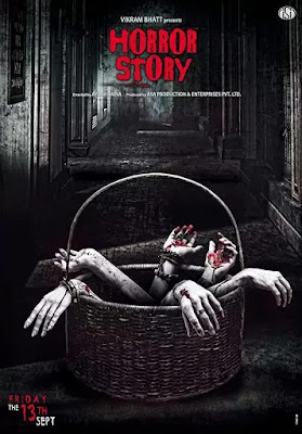 horror story full movie download in hindi