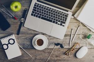 8 Secrets Blogger Life – Siapkah Kamu Menjadi Seorang Blogger?