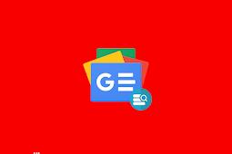 Cara Mencari Gambar Bebas Hak Cipta di Google (Copyright)