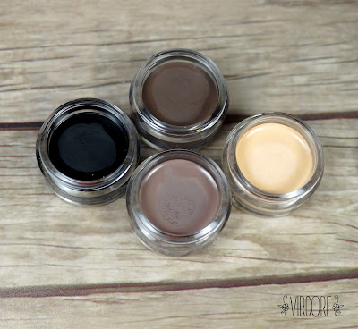 sombras-crema-mate-bell