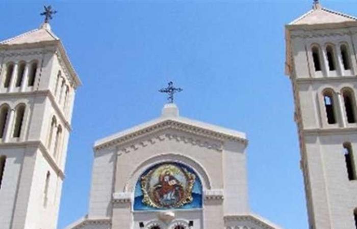رسميا اقتصار عيد القيامة على الصلوات الطقسية والغاء مظاهر الاحتفال