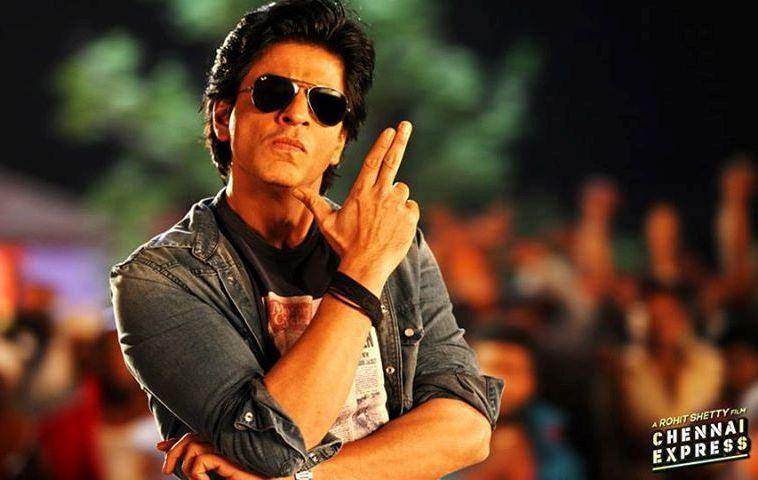 Hindi song lyrics june 2013 for 1 234 get on the dance floor