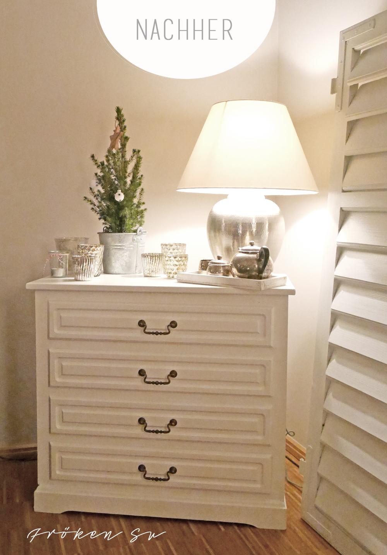 fr ken su mein kreativblog diy eine alte kommode im neuen glanz der gewinner ist. Black Bedroom Furniture Sets. Home Design Ideas