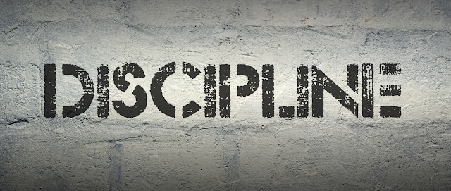 Seseorang dengan kebiasaan hidup disiplin hidupnya akan lebih terarah dan sukses 7 Tips Efektif Melatih Kedisiplinan Diri
