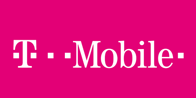 New T-Mobile prepaid plan offers unlimited talk, text, and data for $50 a month