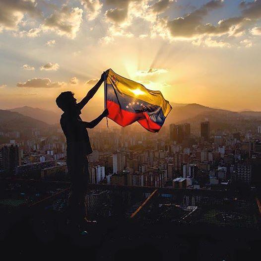 [Imagen: VENEZUELA.jpg]