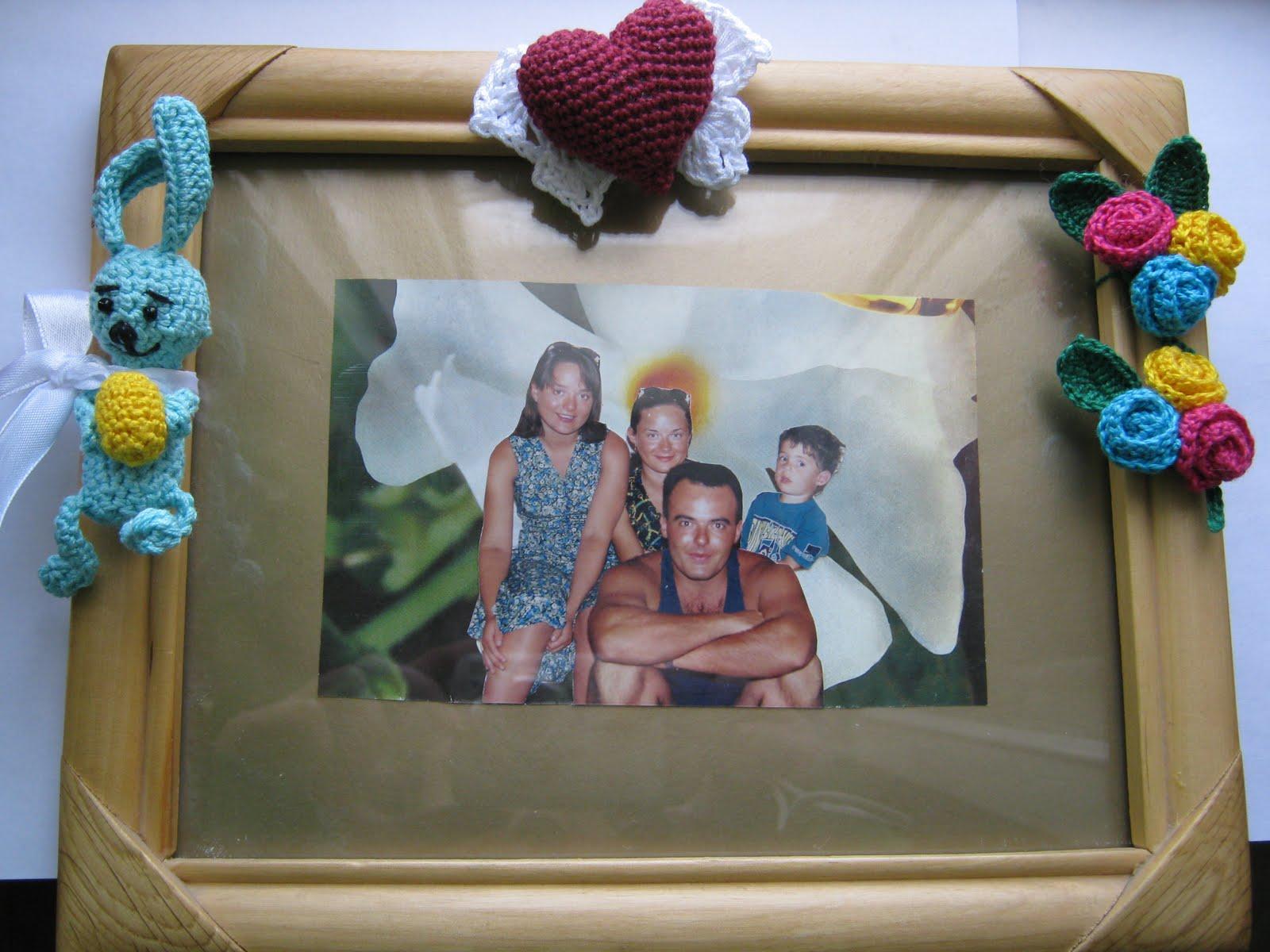 Kirche: Идеи подарков к Пасхе