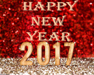 happy new year 2017 Pics