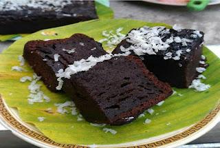 https://rahasia-dapurkita.blogspot.com/2017/11/resep-cara-membuat-brownies-mangga.html