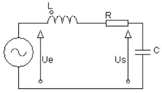 http://3.bp.blogspot.com/-VGsHX5wjzzw/UI0bcKJFGOI/AAAAAAAAF8g/sY1j5sIdv44/s400/circuit-filtre-2.png