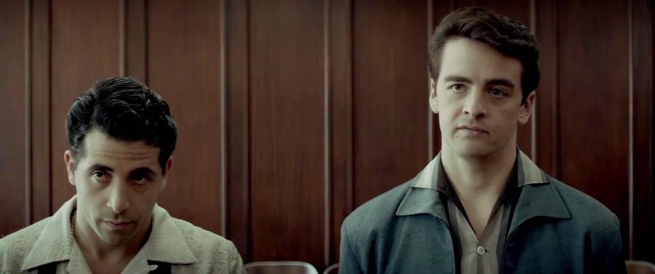 Jersey Boys (2014) S4 s Jersey Boys (2014)