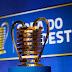 TV Cidade Verde anuncia transmissão exclusiva da Copa do Nordeste 2018