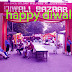 diwali mela in dehli |popular location (in hindi 2108)