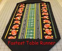 https://joysjotsshots.blogspot.com/2018/04/quickest-table-runner.html