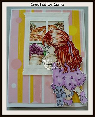 https://www.etsy.com/uk/listing/246792271/digi-stamps-scrapbooking-printable?ref=shop_home_active_64