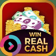 winzo app win free paytm cash