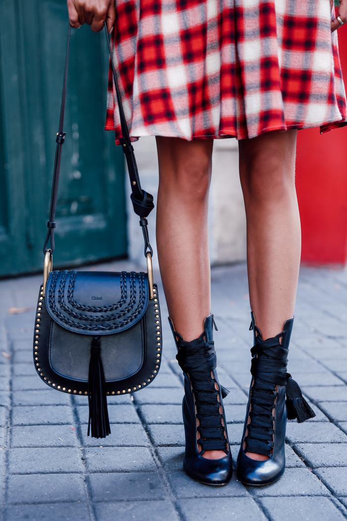 vivaluxury fashion blog by annabelle fleur favorite shoes bags ever. Black Bedroom Furniture Sets. Home Design Ideas