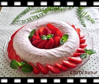 https://caroleasylife.blogspot.com/2017/04/strawberry-bavarois.html