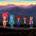 Review: Thimbleweed Park (PC)