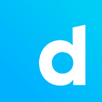 Dailymotion-v1.12.44-(Latest)-APK-For-Android-Free-Download